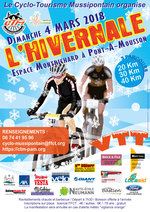 Affichectm-hivernale2018-a3sponsors