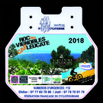 Plaque_guidon_roc_vtt_2018