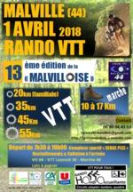 2018-03-07_21-49-40_2018_affiche_vtt_rando_malville_2018_pour_impression_couleur_v3_bis