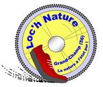 Logo_loch_nature