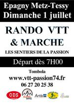 Affiche_rando_vtt_passion_2018_a4_v2-page-001