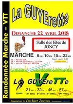 La_guyerette_2018