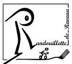 Logo_randouillette_vectorise