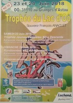 Trophée_vtt_du_lac_d_oô