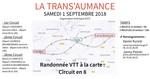 Affiche-transaumance-1200x630-2018