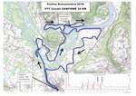 Circuit_vtt_confirmé_34_km_bleu