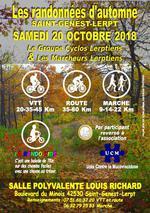 Flyer_rando_d_automne_2018_recto_3-page-001