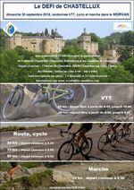 Affiche_info_défi_de_chastellux_final