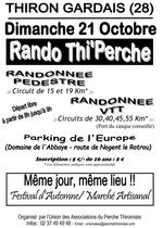 Rando_21_oct_à_thiron_gardais