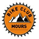 Logo_mours