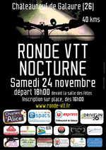 Affiche_ronde_vtt_nocturne_2018-1